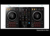 Pioneer DDJ 400 - Don't Buy until you watch this