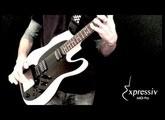 EXPRESSIV MIDI Pro rough demo