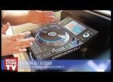 DENON DJ SC5000 Prime (Teaser)