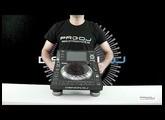 DENON DJ SC5000 PRIME | Unboxing & Review