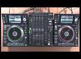 Denon DJ SC5000 Prime Review