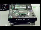 Review: Denon DJ SC5000 Prime Player