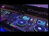 Denon DJ SC5000 Prime - NAMM 2017