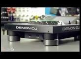 Denon DJ SC5000 Prime Player