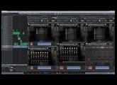 Videos 8dio Silka Choir - Audiofanzine