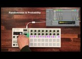 Arturia BeatStep Pro #1 | Beats Making