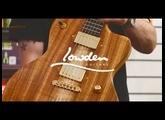 Lowden GL-10 | An overview feat. Ariel Posen