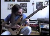 francesco fareri shredding