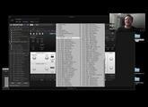 Reaktor 6 & Razor: Making SnapShot Files