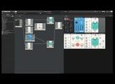 "Reaktor 6 Blocks Tutorial #4 ""Making a Kick Drum"" and Ableton Live Integration"