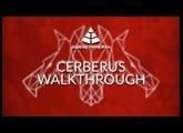 """Audio Imperia """"Cerberus"""" (Epic & Cinematic Drums) - Walkthrough"""