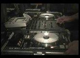 DN-5000 DJ Shy