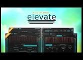 Introducing Elevate Mastering Bundle v1.5