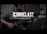 Neunaber Audio Effects - Iconoclast