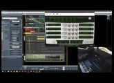 "abc du beatmaking ""Propellerheads Reason 9.5 enfin les vst !!!"""