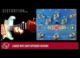 Cusack Music Resound Reverb
