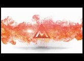 MeldaProduction MXXX teaser