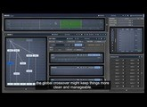 MXXX tutorial #2 - Multi-band, Mid/Side, Mixing