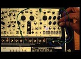 Traditional Reverb Types with Erbe-Verb