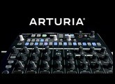 Arturia DrumBrute Impact | Gear4music performance