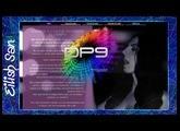 Digital Performer 9 - Basics y comparado con Cakewalk Sonar Platinum - Software Musical #04