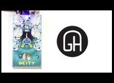 GREENHOUSE EFFECTS DEITY REVERB FIRST DEMO