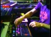 DrumBrute Impact , demo  //  Arturia Prototype + Korg Monologue //