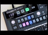 DrumBrute Impact: Pros, cons, comparison to original DrumBrute