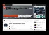 SynthMaster One Ufuk Kevser Dance Electro EDM factory presets