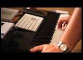Trilian Acoustic Demo