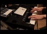 Spectrasonics Trilian Bass patch v1.3 Chris_Vrenna