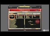 Trilian 101: Core Trilian - 02. Multis