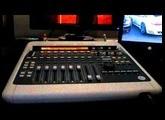 MPC 4000 - Live Demonstration