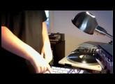 MPC 2000XL Beat Making #2