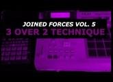 Sp 404sx & Mpc 2000xl | Beatmaking