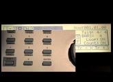 MPC 2000 Tutorial Series Pt.6(Song Arrangement)
