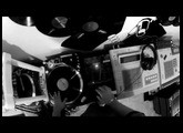 Live Looping - 1 Vinyl Record, Mpc 60 Mk1, Akai Max 49 (Komplete) - Ableton Live