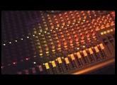 Akai MPC 60 Trance No 2