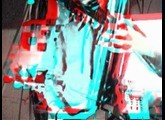 Akai Mpc 60 - Drums Of Revolution