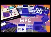 A Brief History of the MPC