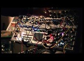 Antiparticles - Plaits & Rings /// Modular patch