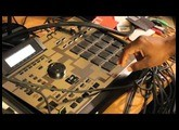Gentle Night (MPC 2000XL Boom Bap) MPC For Sale on Ebay!!!