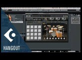 Is there a way to Side Chain a Narrow Frequency Band? | Club Cubase with Greg Ondo