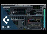 Why is Cubase Pro 9.5 Worth the Upgrade? | FAQ