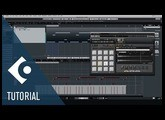 What is MIDI? | Music Production for Beginners