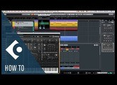 How to set up LFO's in Cubase | Q&A with Greg Ondo