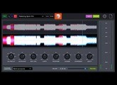 Mastering Music with Blackbox 2.0 Demo