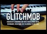 Modal Electronics Black SKULPT synthesiser