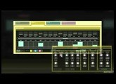 Reaktor 6 103: Ensembles Explored - 6. Overview  Sequencer