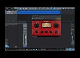 Studio Magic Suite Demo and Tutorial - Brainworx Opto